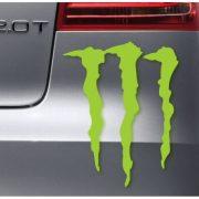 Monstergreen (1)
