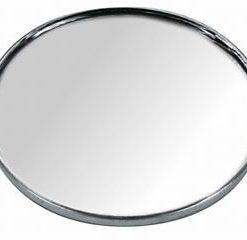 آینه محدب کوچک نقطه کور ماشین