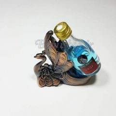 خوشبو کننده طرح طاووس