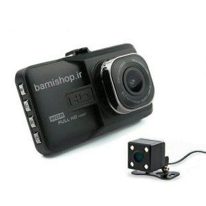 دوربین DVR خودرو مدل SD18