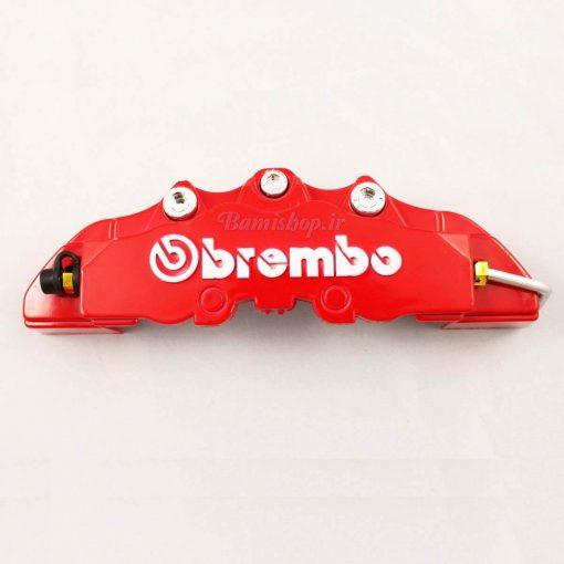 کاور ترمز brembo برمبو برای رینگهای اسپرت