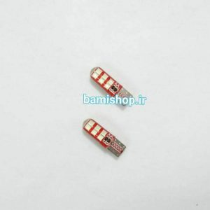 12smd-t10