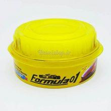 واکس کارناوبا formula 1