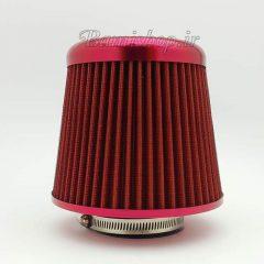 فیلتر هوای اسپرت خودرو مخصوص بالا بردن سرعت ماشین