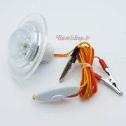 led-light-2