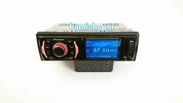 پخش تصویری مدل SN-4001 با صفحه نمایش 3 اینچ