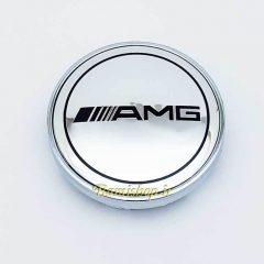 کاپ وسط رینگ آ ام گی AMG