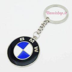 جاکلیدی بی ام و BMW