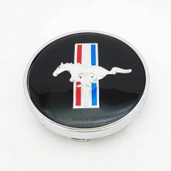 کاپ وسط رینگ فورد موستانگ Ford Mustang