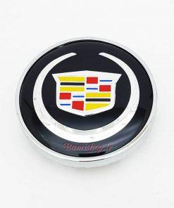 کاپ وسط رینگ کادیلاک Cadillac