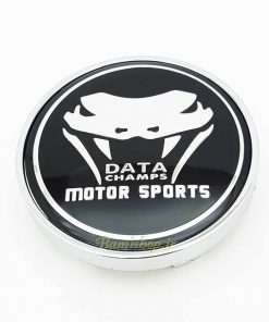 کاپ رینگ وسط Data Champs Motor Sports