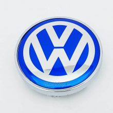 کاپ رینگ اسپرت فولکس واگن-آرم وسط رینگ Volkswagen