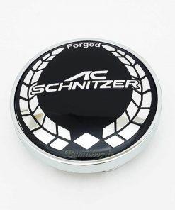 کاپ وسط رینگ AC Schnitzer