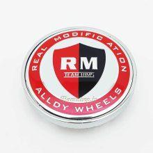 کاپ وسط رینگ RM Team Rims