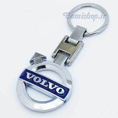 جاسوئیچی ولوو Volvo