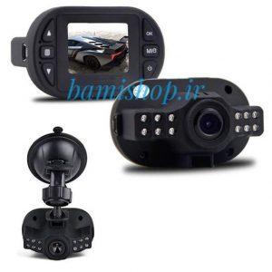 دوربین DVR خودرو مدل C600
