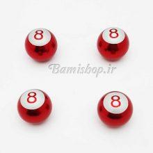 سر والف توپ بیلیارد Billiard ball