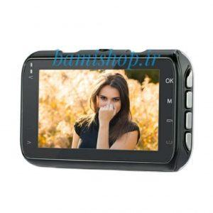 دوربین DVR خودرو مدل FH05