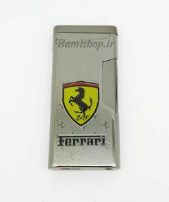 فندک فراری Ferrari