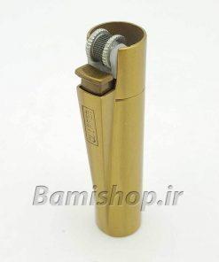 فندک کلیپر