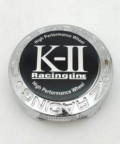 کاپ وسط رینگ K-II racing line