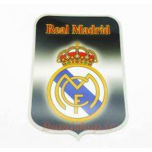 استیکر لوگوی باشگاه رئال مادرید