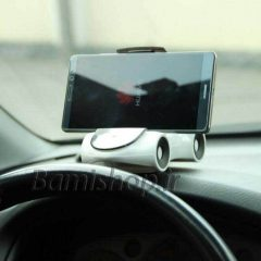 جا موبایلی طرح ماشین