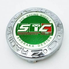 آرم وسط رینگ اسپرت STC