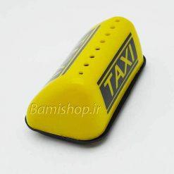 خوشبوکننده تابلو تاکسی