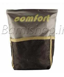 کیف زباله خودرو comfort