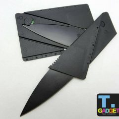 چاقو کارتی تاشو