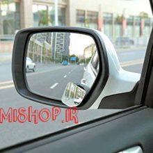 آینه نقطه کور قابل تنظیم گوشه بغل