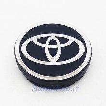 کاپ رینگ تویوتا Toyota