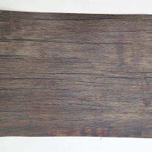 برچسب طرح چوب برجسته
